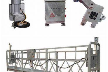 কারখানার-দাম-zlp800-অঙ্গরাগ-গন্ডোলা-জন্য-buiding