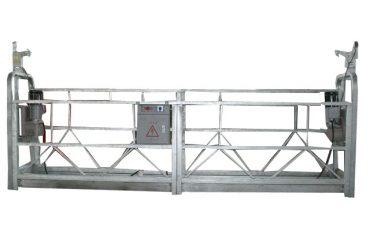 galvanized- স্থগিত-এয়ারিয়াল-কাজ-প্ল্যাটফর্ম-মূল্য (5)